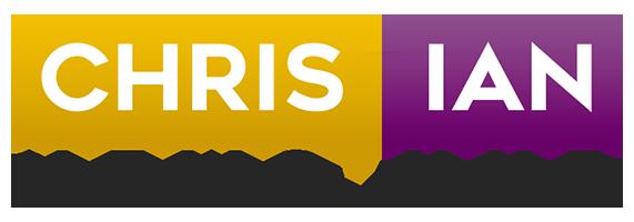 Christian News Hub